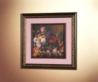 Шедевры мировой живописи 2