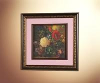 Шедевры мировой живописи 4