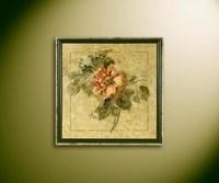 Прованская роза I