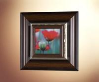 Цветы (сувенир) 1