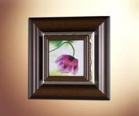 Цветы (сувенир) 3