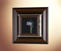 Цветы (сувенир) 4
