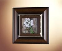 Цветы (сувенир) 6