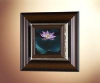 Цветы (сувенир) 8