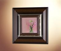Цветы (сувенир) 11