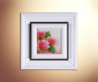 Цветы (сувенир) 29