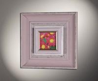 Цветы (сувенир) 38