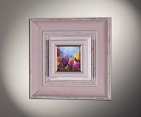 Цветы (сувенир) 40