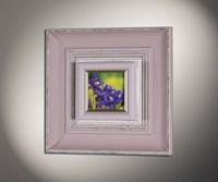 Цветы (сувенир) 42