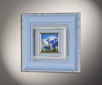 Цветы (сувенир) 44