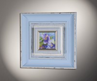 Цветы (сувенир) 48