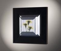 Цветы (сувенир) 49