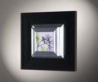 Цветы (сувенир) 51