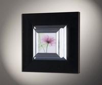 Цветы (сувенир) 54