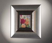 Цветы (сувенир) 62