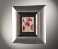 Цветы (сувенир) 65