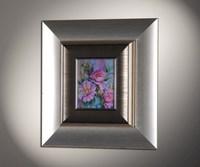 Цветы (сувенир) 68