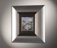 Цветы (сувенир) 69