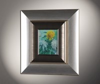 Цветы (сувенир) 70