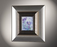 Цветы (сувенир) 72