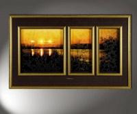 Три солнца 2