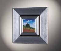 Пейзажи (сувенир) 4