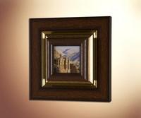 Архитектурные памятники (сувенир) 9