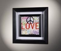 Мир и любовь 2
