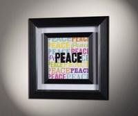 Мир и любовь 7