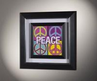 Мир и любовь 8