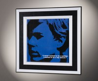Art of Andy Warhol 4