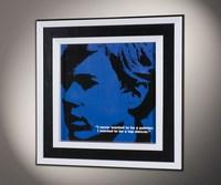 Art of Andy Warhol 4