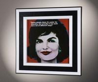 Art of Andy Warhol 6