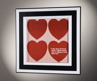 Art of Andy Warhol 9