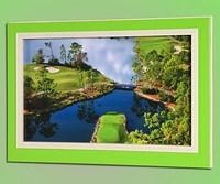 Parkland Golf and Country Club, Florida, USA