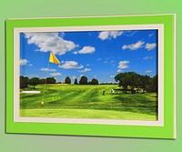 Hadden Hill Golf Club, Oxfordshire, England