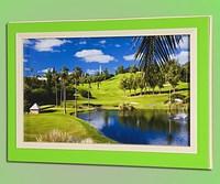 Fairmount Southampton Golf Club, Bermuda