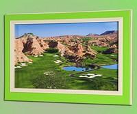 Conestoga Golf Club, Texas, USA