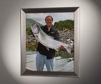 Рыбалка 3