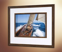 Классическое мореплавание 3
