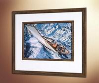 Классическое мореплавание 5