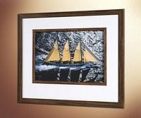 Классическое мореплавание 6