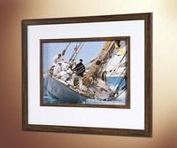 Классическое мореплавание 8