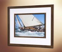 Классическое мореплавание 9