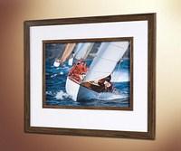 Классическое мореплавание 10