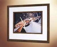 Классическое мореплавание 11