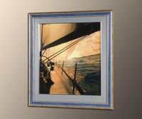 Мореплавание 8
