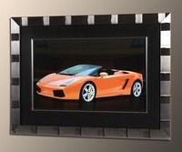 Lamborghini Gallardo Mellon