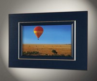 Hot Air Balloons 7