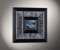 Спортивные авто (сувенир) 7